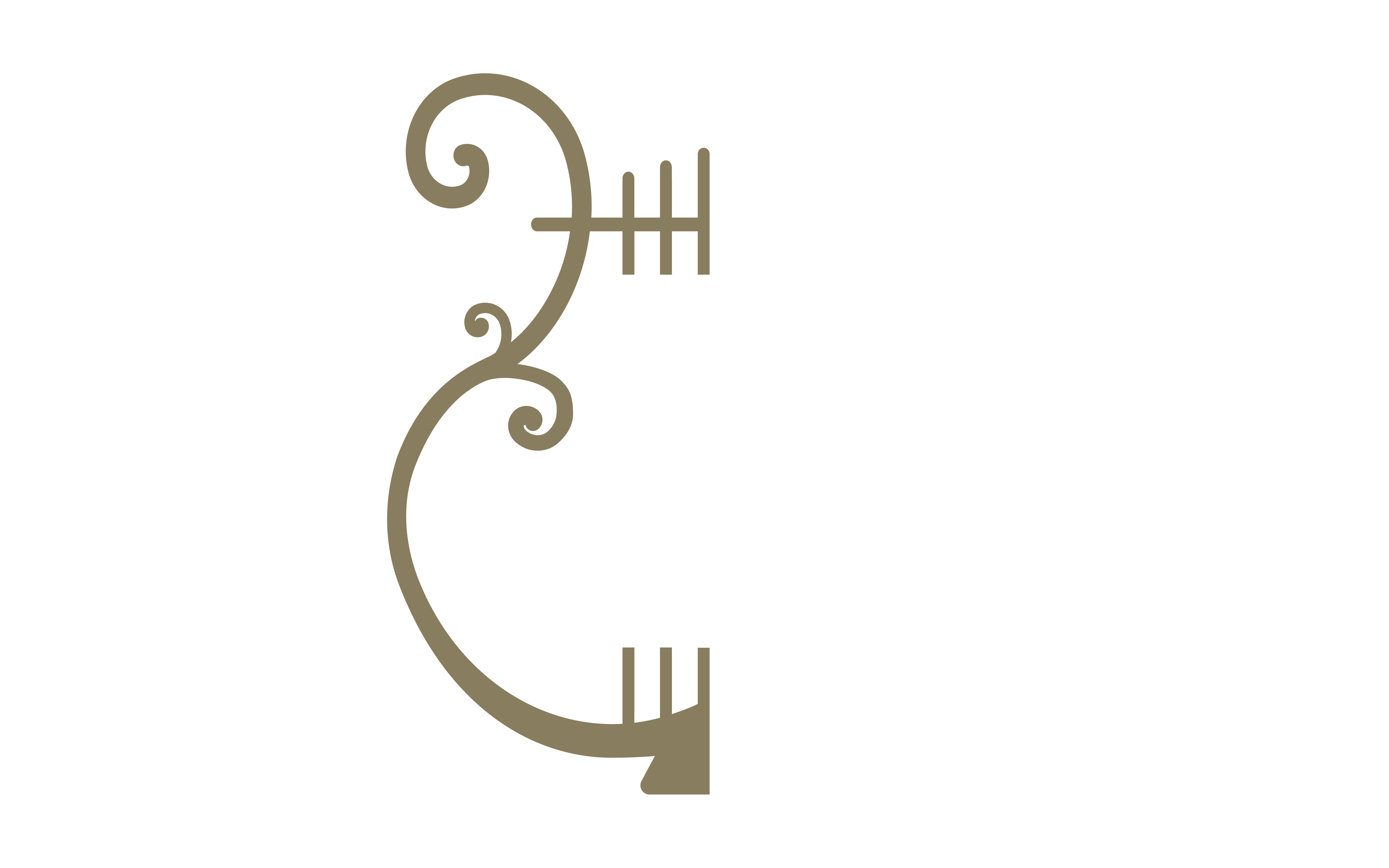 Banda Musical de Lagares